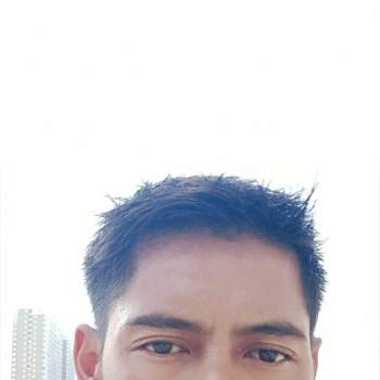 mangb38_Jakarta Raya_Single_Male