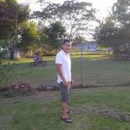 josem437713's profile photo