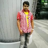 abdullahm343649's profile photo