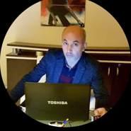 turgaya377003's profile photo