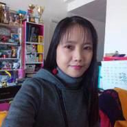 maileenj's profile photo
