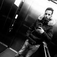 shehabs8's profile photo