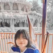 aisa855's profile photo