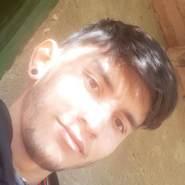 arnaldo213732's profile photo