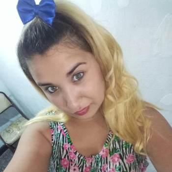 lu62745_Buenos Aires_Single_Female