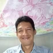userkhxn85's profile photo