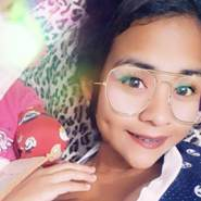 rosmaryp785056's profile photo