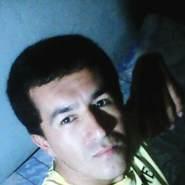 cesarg193780's profile photo