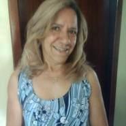 lenitam951363's profile photo