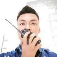 dwip269545's profile photo