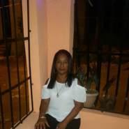 deisim518530's profile photo