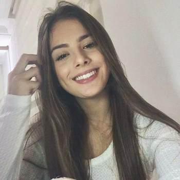 irisc73_Panama_Single_Female