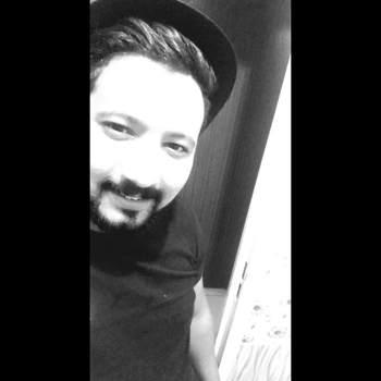 abdessamade32_Rabat-Sale-Kenitra_Single_Male