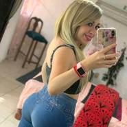 maryb505192's profile photo
