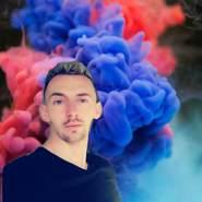 jonnyc969797's profile photo