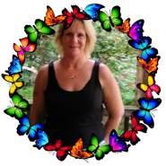 shellyn675897's profile photo