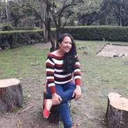 enisp46's profile photo