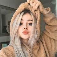 salma593135's profile photo