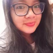 pamelac870664's profile photo