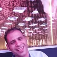 tutankhamun1's profile photo