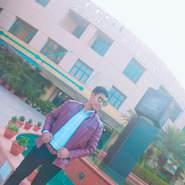 altafa722749's profile photo