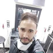 zakib026385's profile photo