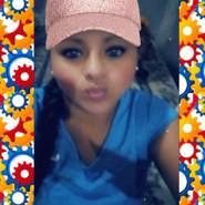 lisettec602614's profile photo