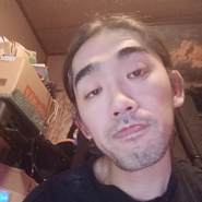 hirom90's profile photo