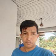 kecikk617938's profile photo