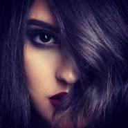 nine242729's profile photo