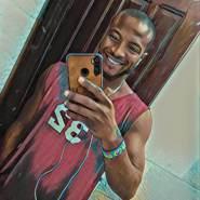 ezee236's profile photo
