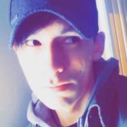 andrewc560930's profile photo