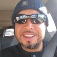 joans387411's profile photo