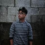 asgadw's profile photo