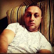 nikolac683575's profile photo