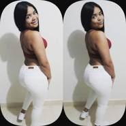 vanessa212710's profile photo