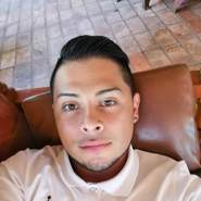 adonish352315's profile photo