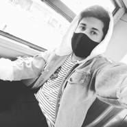 alexb240's profile photo
