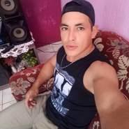 emigdios377330's profile photo