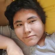 MIDIoCre9's profile photo