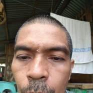 ariel113832's profile photo