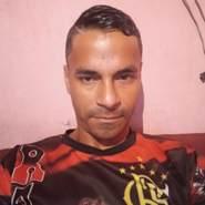 alexs339498's profile photo