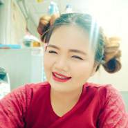 wipitchayaw's profile photo
