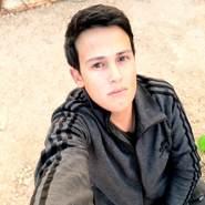 ali__alzeer's profile photo
