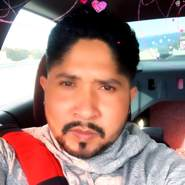 juanm798697's profile photo