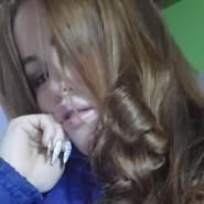marcelar651709's profile photo