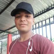 peladoj425198's profile photo