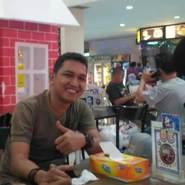gamea895731's profile photo
