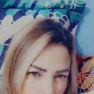 sandra289733's profile photo