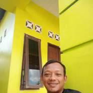 muhammada865912's profile photo